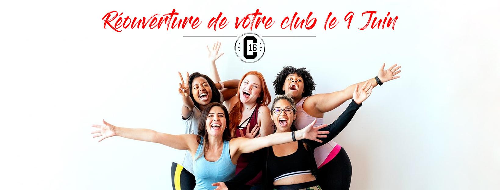 reouverture-du-club_centre16